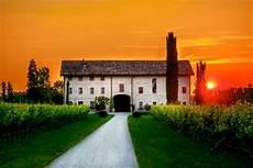 casa it reggio emilia verdenoce bio agriturismo prices farmhouse reviews