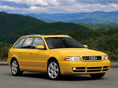 audi s4 avant us spec b5 8d 1997 2002 wallpapers 1600x1200