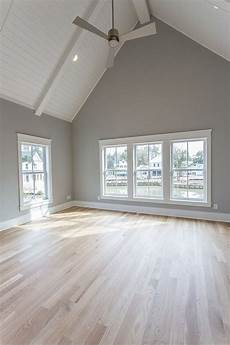 white color may be the color for your bedroom new homes living room paint house colors