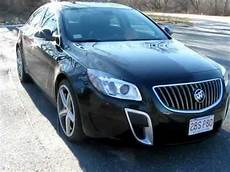2012 buick regal gs winter rims and tires avi youtube
