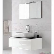 mobili bagno vendita on line casa immobiliare accessori mobili da bagno vendita on line