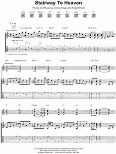 stairway to heaven guitar guitar pro tabs free songbook lecciones invitations ideas