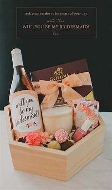 What To Ask For Wedding Gifts