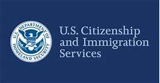 unlawful presence and bars to admissibility uscis