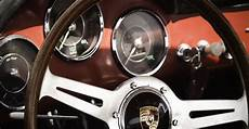 tour optic 2000 tour auto optic 2000 233 dition 2018 motul classic