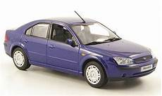how do i learn about cars 2001 ford f250 navigation system ford mondeo 2001 mkiii blue stufenheck minichs diecast model car 1 43 buy sell diecast car