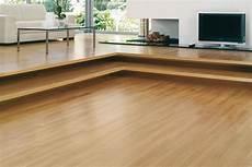 pavimenti ceramica finto legno meglio un pavimento in legno o ceramica effetto legno