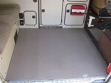 Floor Mats For Bad Backs by Thesamba View Topic Go Westy Rubber Floor Mat