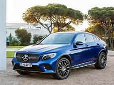 mercedes glc coupé amg line mercedes glc coupe 220d 4matic amg line 9g tronic car leasing nationwide vehicle contracts
