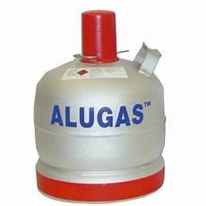alu gasflasche kaufen alugas gaflasche 6 kg guenstig kaufen pieper shop de
