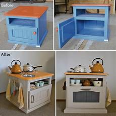 diy kitchen furniture upcycle us kitchen set