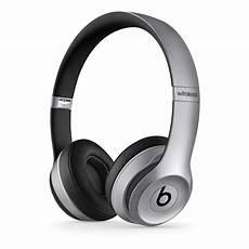 casque beats wireless 2 apple launches new beats solo2 wireless headphones in