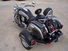 kawasaki trike conversion kits buy 2007 kawasaki vulcan 194 174 1600 nomad 226 162 trike conversion