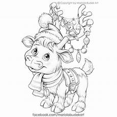 malvorlagen special free coloring page santa claus is coming i made a