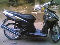 Modifikasi Vario 125 Cbs by Vario Cbs Modifikasi Thecitycyclist