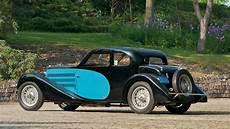 1937 Bugatti Type 57 Ventoux Coupe S146 Monterey 2011