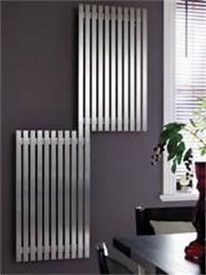 heizkörper design wohnzimmer design heizk 246 rper wohnzimmer accuro korle