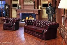 sofa britischer stil chesterfield wohnzimmer mit erdfarben in 2019 braunes sofa sofa und