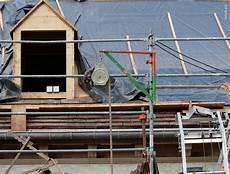 prix d une toiture neuve prix d une toiture tous les chiffres 2019
