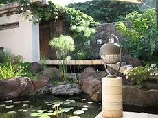 Kleiner Zen Garten - 65 philosophic zen garden designs digsdigs