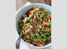 confetti quinoa_image