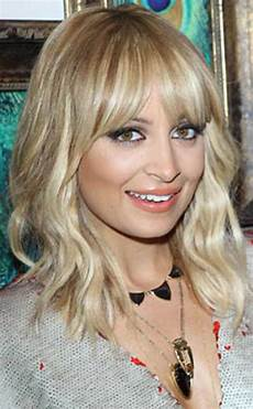 25 latest long bobs for round faces bob hairstyles 2018 short hairstyles for women