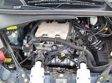 Chevrolet V6 Engine Diagram Wiring Library