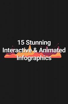 15 stunning interactive and animated infographics and what 15 stunning interactive and animated infographics and what you can learn from them