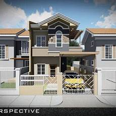 60 Sqm Philippine House Plans