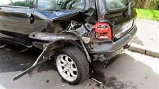 assurance auto zoom sur les dommages mat 233 riels