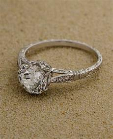 20 stunning wedding engagement rings that will you away