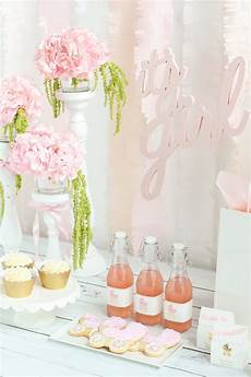 baby bathroom ideas inspiration for a baby carriage themed baby shower beau coup