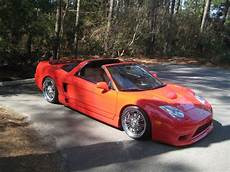 nsxturbo03 2003 acura nsx specs photos modification info at cardomain