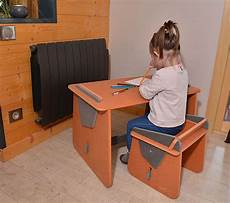 mobilier enfant garden k kindm 246 bel children furniture