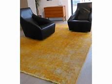 outlet tappeti moderni tappeto in stile moderno quot sartori tappeti quot a prezzo outlet