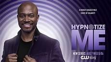 hypnotize me tv show hypnotize me tv show on cw ratings cancel or season 2 canceled renewed tv shows tv