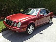 small engine service manuals 1999 mercedes benz clk class electronic valve timing purchase used 1999 mercedes benz clk320 base convertible 2 door 3 2l in lake worth florida