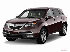 2010 acura mdx prices reviews and pictures u s news world report