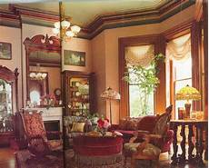 victorian living room paint colors zion star