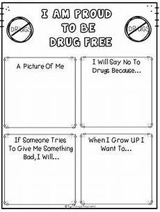 red ribbon week worksheets for elementary students red ribbon week red ribbon week red ribbon school counseling