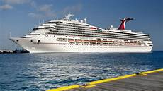 carnival to resume cruises out of norfolk