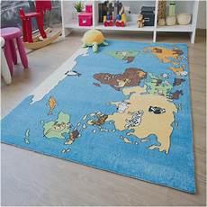kinderzimmerteppich junge fine kinderzimmer teppich bauernhof das beste von