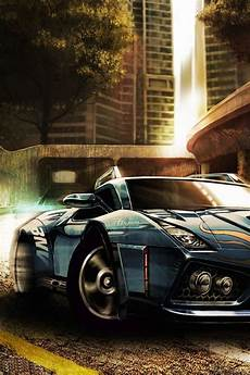 Hd Sports Car Wallpaper For Mobile awesome sports car wallpapers sport car iphone hd
