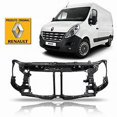 painel frontal da renault master 2014 2015 2016 2017 2018