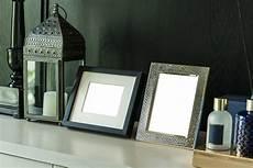 inspirationen f 252 r deko mit spiegeln