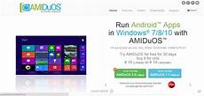 x hamster downloader windows 7 amiduos for pc ar droiding