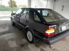 vehicle repair manual 1990 saab 9000 navigation system 1990 saab 9000 s rust free northern california car classic saab 9000 1990 for sale