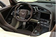 7 reasons to a manual corvette an automatic