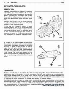 car owners manuals free downloads 1995 dodge ram 1500 club head up display dodge ram truck series 1500 2500 3500 service manual pdf