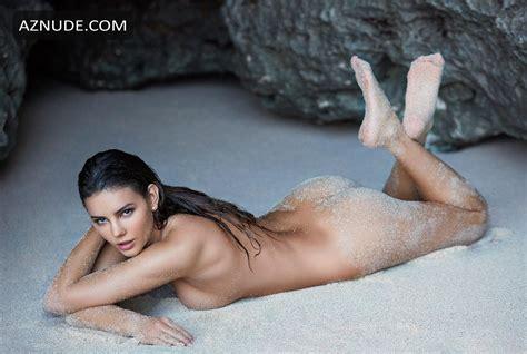 Hot Male Nude Yoga